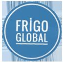 Frigo Global – Yaprak Buz Makinaları – Chiller Servisi
